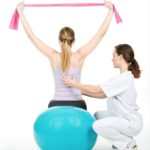 Pilates CLINICO